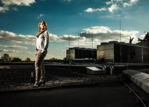 [:en]Felicitas Geipel, Singer from Wiesbaden (National Theatre Wiesbaden)[:]