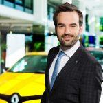 Renault Berlin GmbH