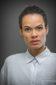Charlotte Irene Thompson - ACTOR & SINGER