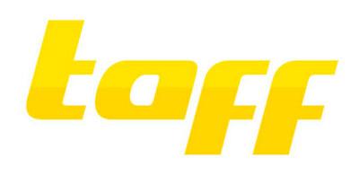 taff-copyright- ProSiebenSat.1