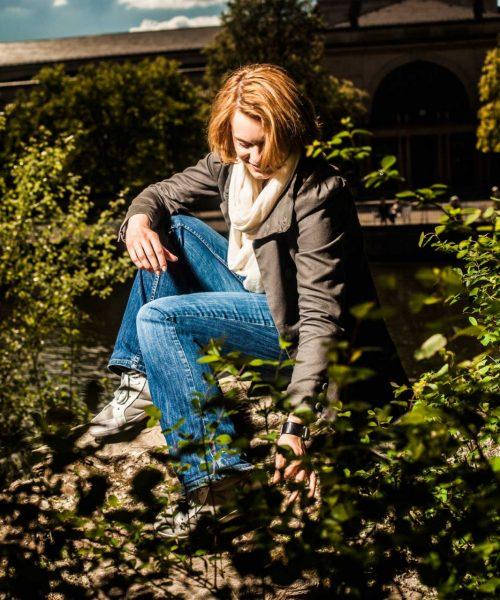 felicitas_voges-photo.com_4